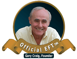 Emotional Freedom Techniques (EFT Tapping) By Gary Craig